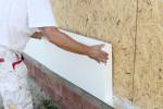Les avantages de l'isolation thermique des murs par l'extérieur