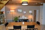 Quelques conseils pour une maison plus lumineuse