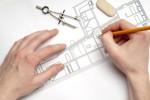Se former au métier d'architecte: plusieurs possibilités
