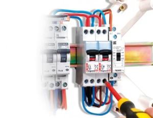 Comment v rifier la conformit d une installation lectrique - Verifier installation electrique ...