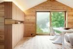 Fonder une maison basse consommation en priorisant l'isolation