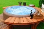 Installer un spa chez soi