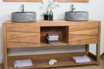 Comment choisir ses accessoires de salle de bain ?
