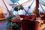 Découvrir l'art de la table québécois lors d'un séjour au Canada