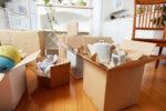 Prendre un box de stockage pour résoudre ses besoins d'espaces