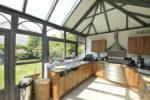 Travaux de rénovation maison : tout ce qu'il faut savoir