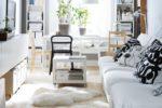 Comment décorer sa maison comme un Suédois ?