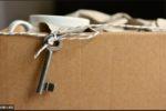 Comment se déroule un vide-maison avec une entreprise de déménagement?
