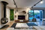 Quel style de décoration pour une nouvelle maison ?
